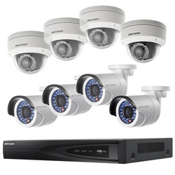 safetrolley-4mp-series-hd-ip-cctv-camera-system-8ch-system-by-hikvision-c1f