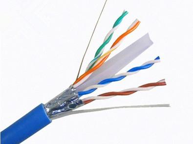 UTP-Cable.jpg