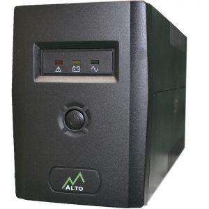 PSS-AP-SERIES-01-300x300.jpg