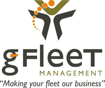 g-FleeT Logo.JPG