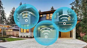 modern-luxury-home-wifi_1800x1000-01_102