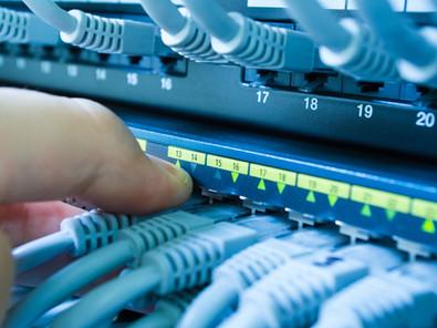 Shutterstock-network-switch.jpg
