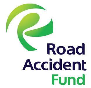 Road-Accident-Fund-logo.jpg
