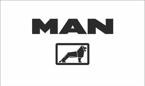 p-3964-man_with_dog_1.jpg