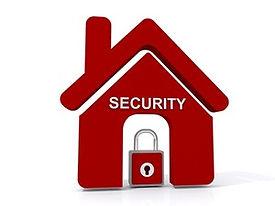 home-security-300x225.jpg