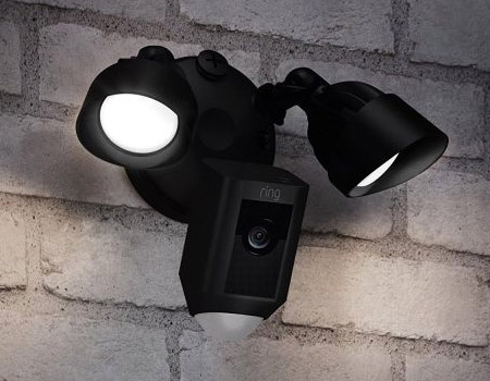 1-ring-floodlight-camera-motion-activated-hd-security-cam-two-way-talk-siren-alarm