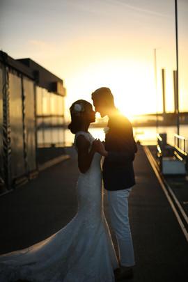 eva q wedding photography pier.jpg