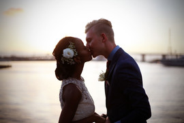 eva q photography wedding (2).jpg
