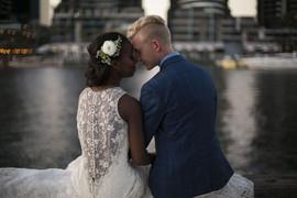 melbourne photographer wedding.jpg
