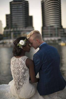 Eva Q photography wedding.jpg