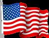 flag-clip-art-5.png