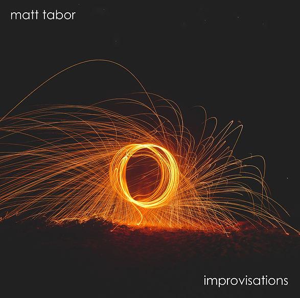 Improvisations Cover 1 copy.jpg