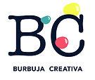 burbuja creativa