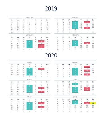 Calendario_19-20´.jpg