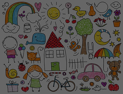 resized_kids drawing-1.jpg