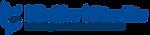 Kieffer-Starlite Logo 300px.png