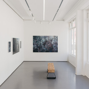 99 Loop Gallery