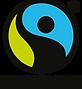 fairtrade-logo-660x714.png