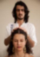Massagem Tântrica sensibilizadora Sattva Tantra Brasil BH SP Rio RJ
