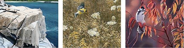 art-nature7-8-9.jpg