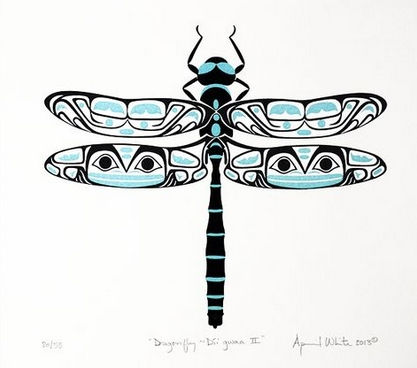 april-dragonfly.jpg