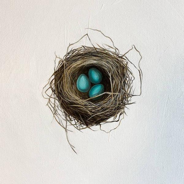 heather-eggs.jpg
