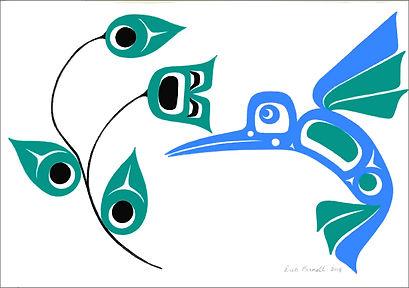 amos-hummingbird.jpg