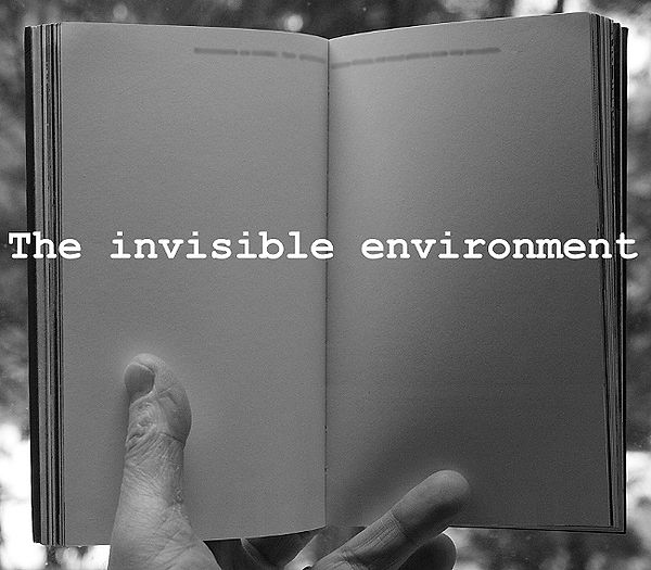 invisible-environment.jpg