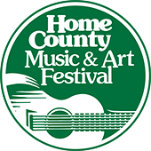 homecounty_logo.png
