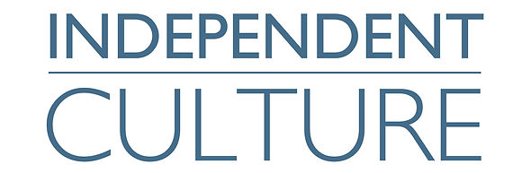 independent culture_logo.jpg