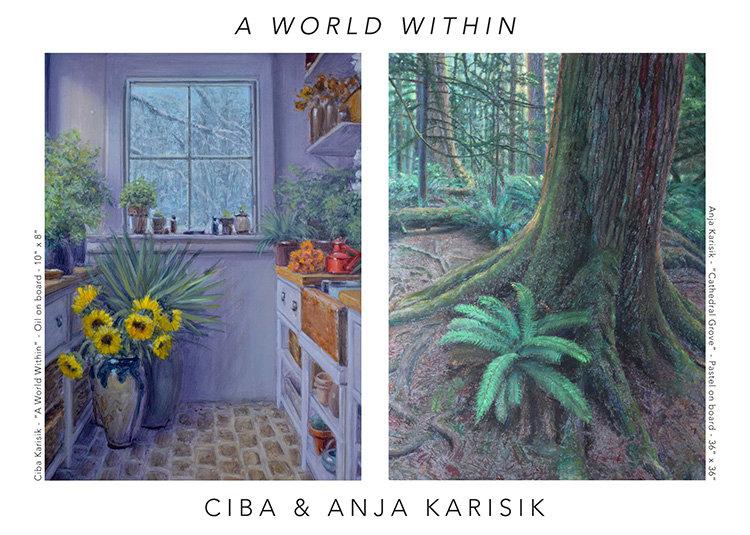 world-within2.jpg