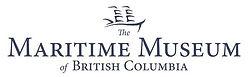 maritime-logo.jpg