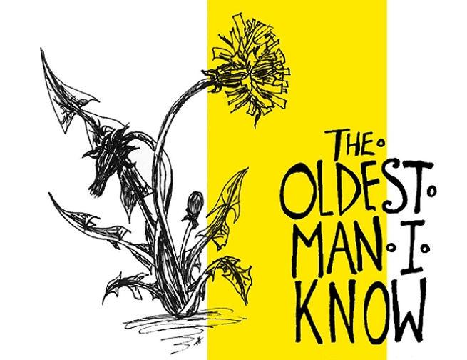 oldest-man2.jpg