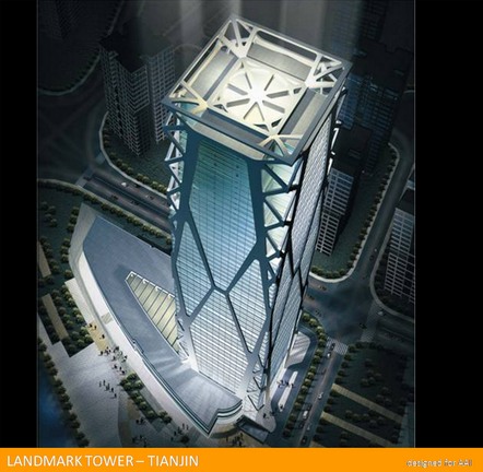 35-Landmark+Tower+-+Tianjin.png