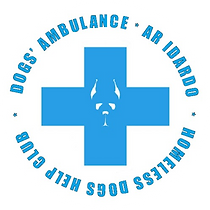 02_dogs_logo.png