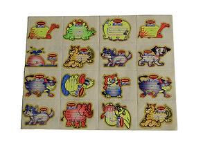 Nestle Glow Book Labels.png