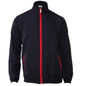 GP Jacket-3.jpg