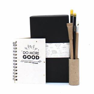 Eco-Gift Set