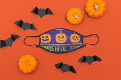 GP HalloweenFaceMask.jpg