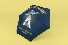 GP Umbrella.jpg
