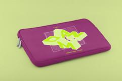 GP Laptop Sleeve.jpg