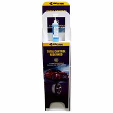 collapsable Dispenser