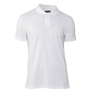 GPT-shirt-white.jpg