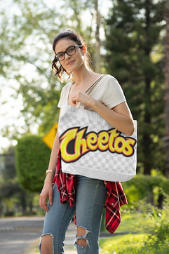 tote-bag-mockup-featuring-a-woman-with-g