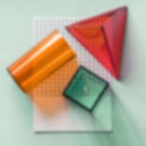 MinuteMath Header Image.jpg