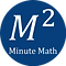 New Minute Math Logo.PNG