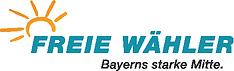 FW-Logo_1Z_cmyk (1).png