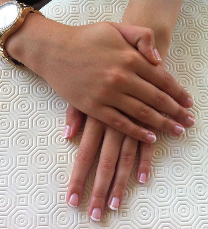 french gelish manicure.jpg