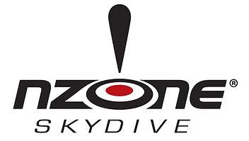 NZONE logo.jpg
