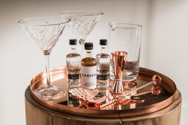 QTQT Gin Martini Tray.jpg